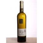 Chardonnay fût Les Sens de la Garrigue (blanc) I.G.P. Aude