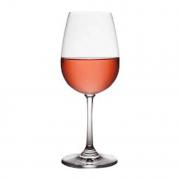 Nos vins rosés